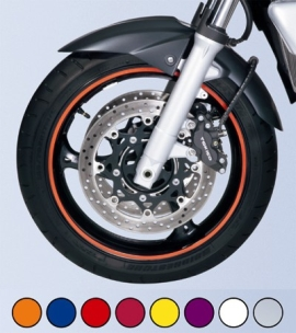 990D0-WHEEL-COLOR
