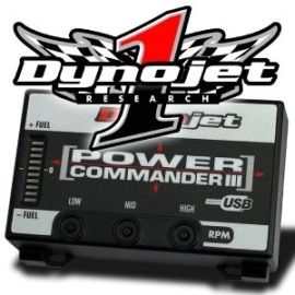 powercommander