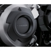 Engine cover ring Z1000SX MY17-